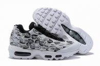 china wholesale nike air max 95 shoes003