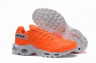 buy cheap nike air max tn shoes low price