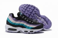 china wholesale nike air max 95 shoes009