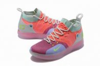 buy wholesale Nike Zoom KD shoes011