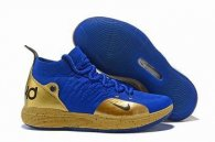 buy wholesale Nike Zoom KD shoes013