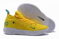buy wholesale Nike Zoom KD shoes020