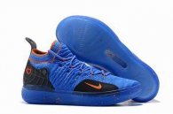 buy wholesale Nike Zoom KD shoes018
