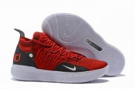 buy wholesale Nike Zoom KD shoes027