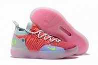 buy wholesale Nike Zoom KD shoes015