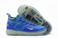 buy wholesale Nike Zoom KD shoes012