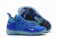 buy wholesale Nike Zoom KD shoes022