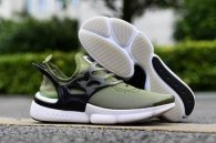 china Nike Air Presto shoes free shipping008