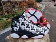 low price nike air jordan 13 shoes in china001