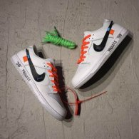 buy wholesale Dunk SB from china009