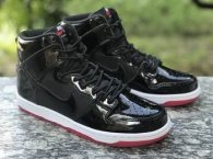 buy wholesale Dunk SB high top shoes015
