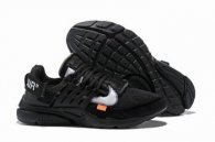 china Nike Air Presto shoes free shipping012