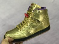 buy wholesale Dunk SB high top shoes012