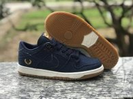 buy wholesale Dunk SB from china006