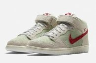 buy Dunk SB high top cheap from china002