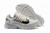 wholesale Nike Air Presto shoes cheap001
