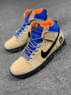 buy wholesale Dunk SB high top shoes001