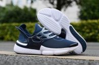 wholesale Nike Air Presto shoes cheap011