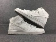buy Dunk SB high top cheap from china009