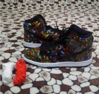 buy Dunk SB high top cheap from china010