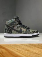 buy wholesale Dunk SB high top shoes008