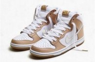 buy Dunk SB high top cheap from china007