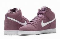 buy wholesale Dunk SB high top shoes014