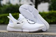 china Nike Air Presto shoes free shipping004