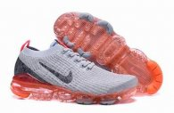 china cheap Nike Air VaporMax 2019 shoes women001