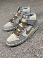 buy Dunk SB high top cheap from china013