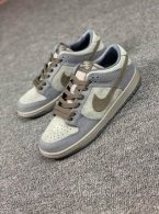 buy wholesale Dunk SB from china003