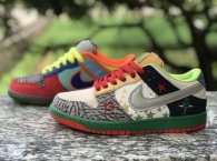 buy wholesale Dunk SB from china005
