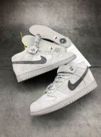 buy wholesale Dunk SB high top shoes003