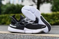 wholesale Nike Air Presto shoes cheap007