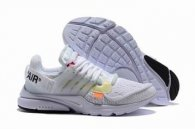 china Nike Air Presto shoes free shipping006