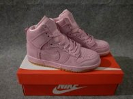 buy wholesale Dunk SB high top shoes005