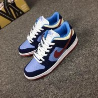 buy wholesale Dunk SB from china002