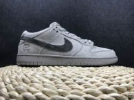 buy wholesale Dunk SB from china008