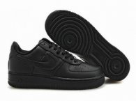 buy wholesale nike Air Force One shoes001