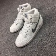 buy wholesale Dunk SB high top shoes011