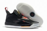 cheap nike air jordan 33 shoes discount in china002