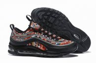 buy wholesale Air max 97 women  shoes in china025