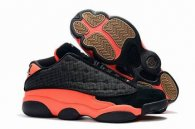 cheap Air Jordan 13 AAA shoes for sale003