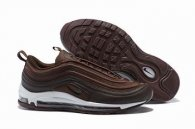 buy wholesale Air max 97 women  shoes in china021