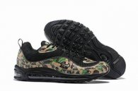 cheap wholesale nike air max 98 shoes002