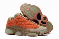cheap Air Jordan 13 AAA shoes for sale001