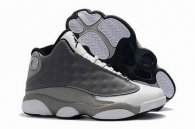 cheap Air Jordan 13 AAA shoes for sale002
