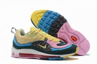 cheap wholesale nike air max 98 shoes005