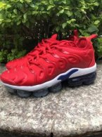 china wholesale Nike Air VaporMax PLUS shoes free shipping online003