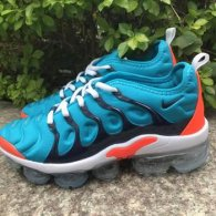 china wholesale Nike Air VaporMax PLUS shoes free shipping online004
